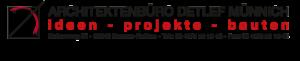 Vueberarbeitet_Logo_Arch.-Buero.-Muennich_H218px_2017.10.04_1