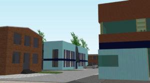 architektenbuero-muennich-dessau_3D_WTZ_1080px_04
