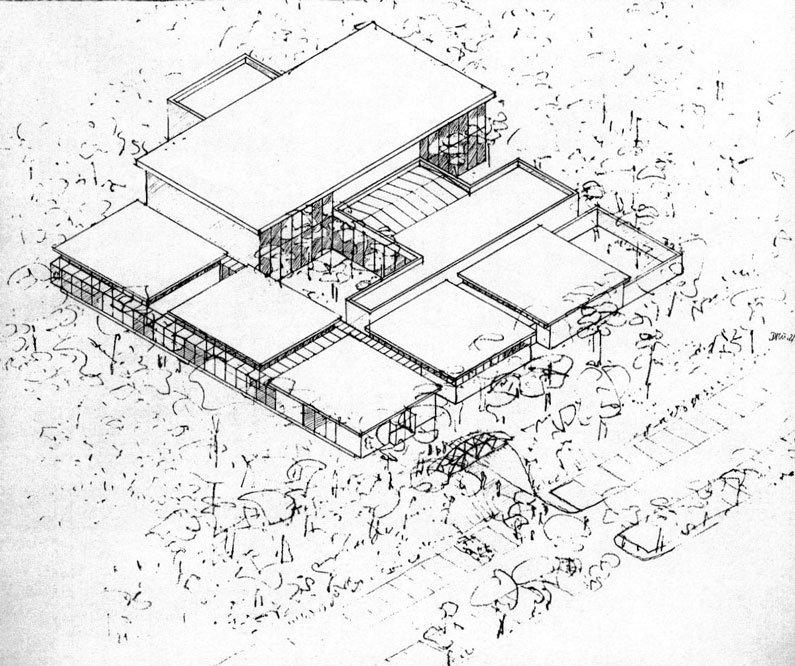 architektenbuero-muennich-dessau_freizeitbad-barth_795px_01