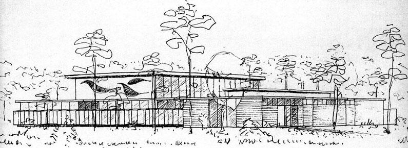 architektenbuero-muennich-dessau_freizeitbad-barth_795px_02
