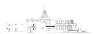 architektenbuero-muennich-dessau_techn.-Zeichnung_1080px_01