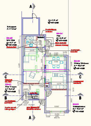 Grundriss-EG-Damaschke-Dessau-091017_389x538px_zu-klein