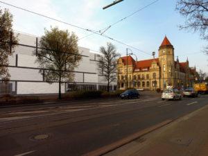 muennich_Bauhausmuseum_dessau_01-2015_1080x810px