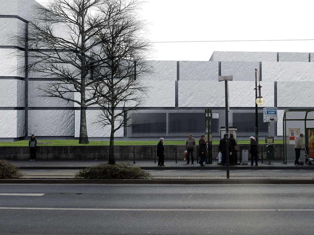 muennich_Bauhausmuseum_dessau_02-2015_1080x810px