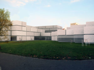 muennich_Bauhausmuseum_dessau_03-2015_1080x810px