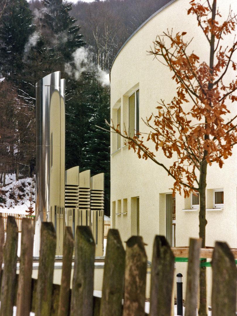 muennich_Freizeitbad-Thyragrotte_Stollberg_NEU_07_810x1080px