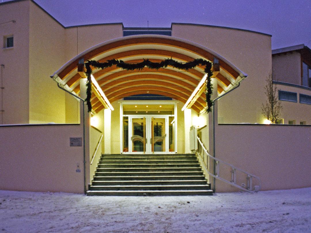 muennich_Freizeitbad-Thyragrotte_Stollberg_NEU_13_1080x810px