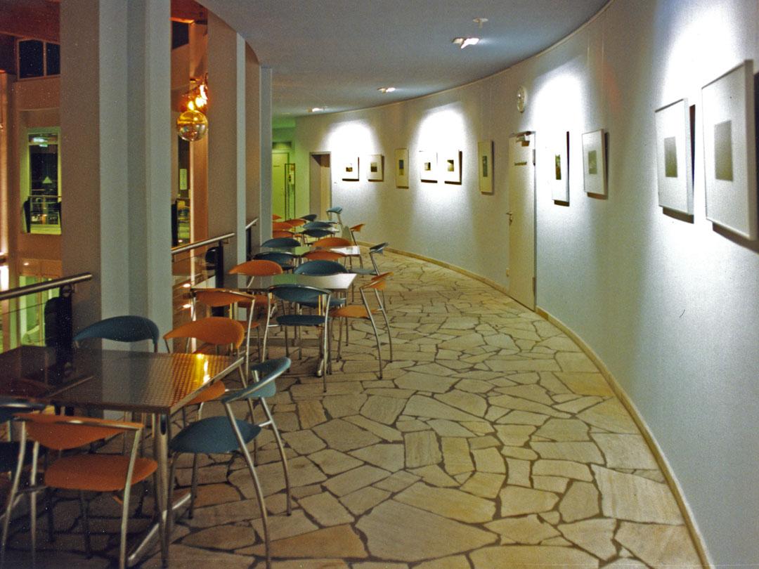 muennich_Freizeitbad-Thyragrotte_Stollberg_NEU_15_1080x810px
