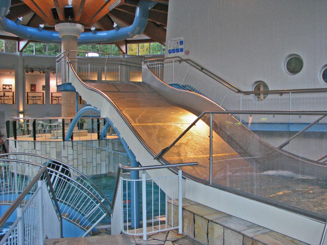 muennich_Freizeitbad-Thyragrotte_Stollberg_SANIERUNG_Neue-Breitrutsche_1080x810px