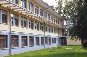 muennich_Kinderkrankenhaus_Dessau_ref_02a_500X330PX_eigentlich-zu-klein
