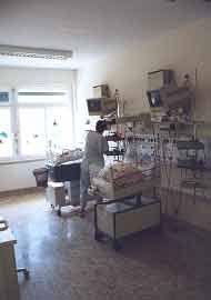muennich_Kinderkrankenhaus_Dessau_ref_02b_190X270PX_eigentlich-zu-klein
