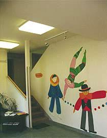 muennich_Kinderkrankenhaus_Dessau_ref_02c_210X270PX_eigentlich-zu-klein