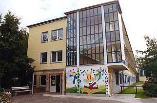 muennich_Kinderkrankenhaus_Dessau_ref_02d_322X213PX_eigentlich-zu-klein