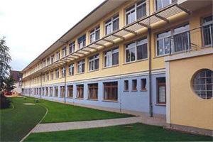 muennich_Kinderkrankenhaus_Dessau_ref_02e_400x266px_eigentlich-zu-klein