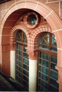 muennich_Museum_Dessau_Detail-Fenster_400x589px_eigentlich-zu-klein