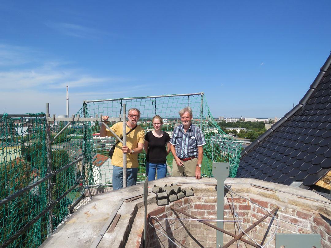 muennich_Neuer-Wasserturm_Dessau_Erkertrum-vor-Aufsetzen-des-Daches_1080x810px