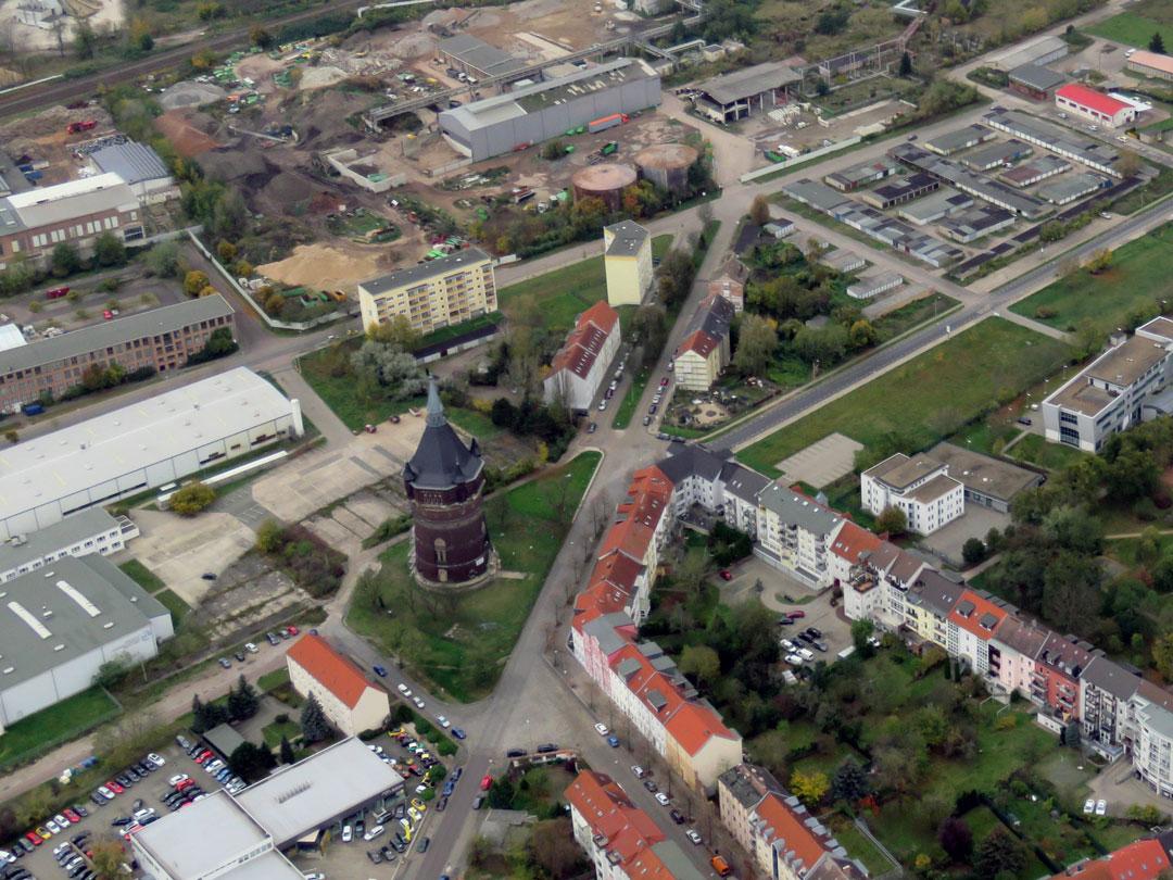 muennich_Neuer-Wasserturm_Dessau_IMG_1916_1080x810px