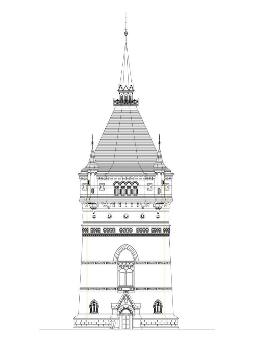 muennich_Neuer-Wasserturm_Dessau_NEU_Ansicht-Wasserturm_810x1080px