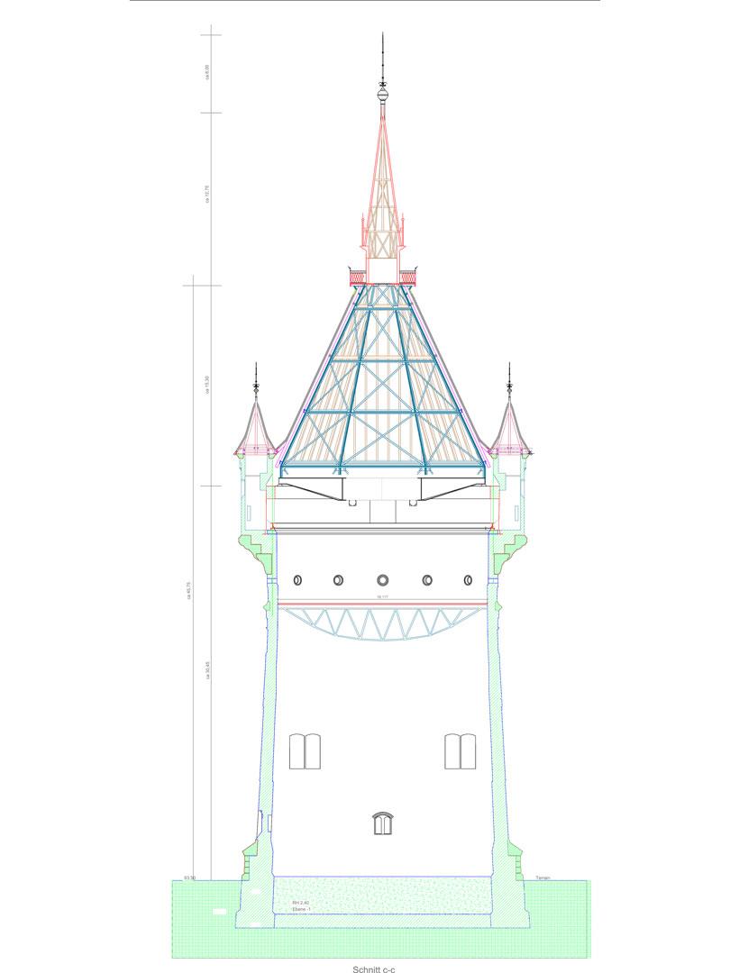 muennich_Neuer-Wasserturm_Dessau_NEU_Schnitt-Wasserturm_810x1080px