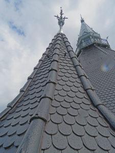 muennich_Neuer-Wasserturm_Dessau_Treppensanierung_Wiederaufgesetztes-Erkerturmdach-2__810x1080px