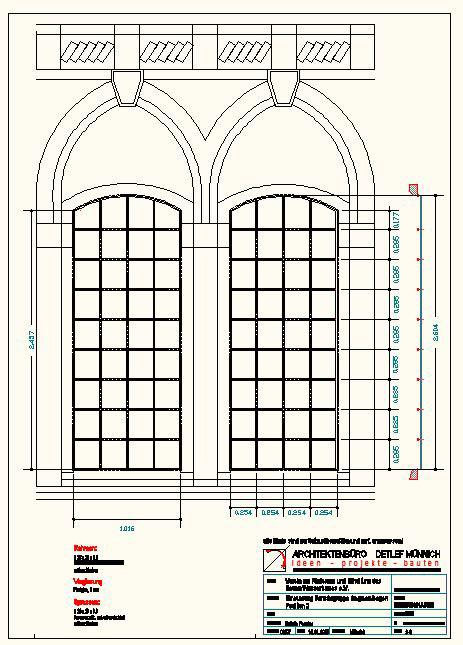 muennich_Neuer-Wasserturm_Dessau_Zeichnung-Fenster-Position2_463x645px_zu-klein