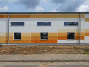 muennich_ORWO-NET_Wolfen_Halle4_Fassadendetail-Westseite_bearbeitet_1080x810px