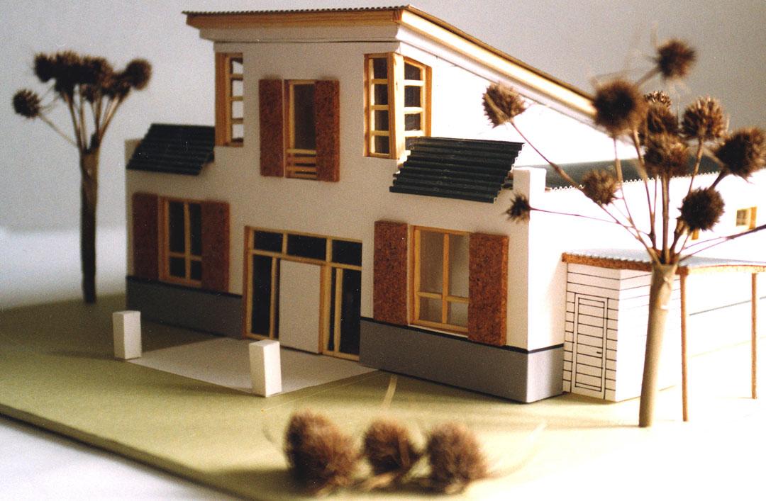 muennich_Passivhaus_Model_1080x707px