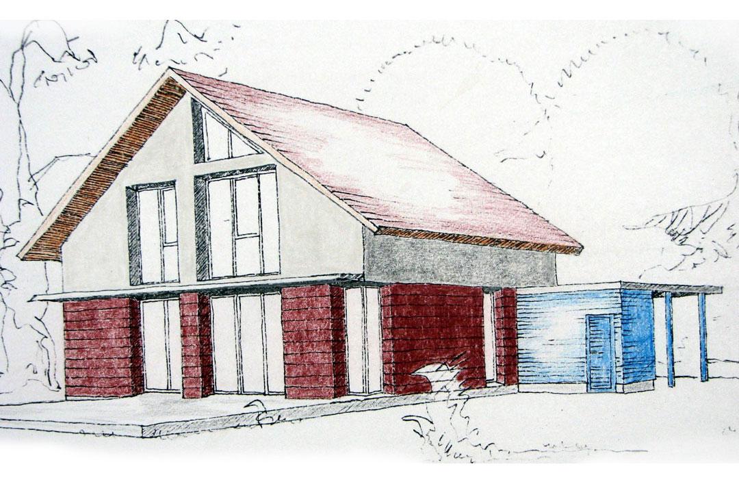 muennich_Passivhaus_Zeichnung_1080x707px