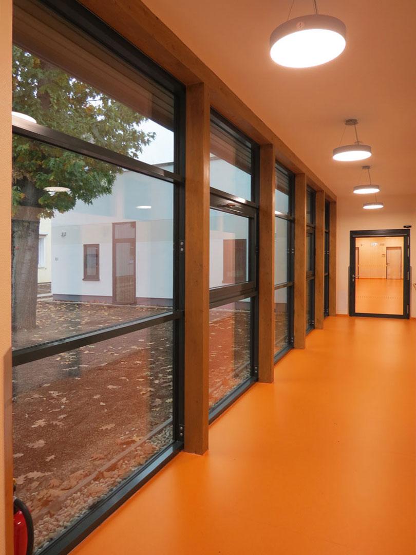 muennich_Sport-und-Therapiezentrum_St-Joseph_Dessau_IMG_5090_810x1080px