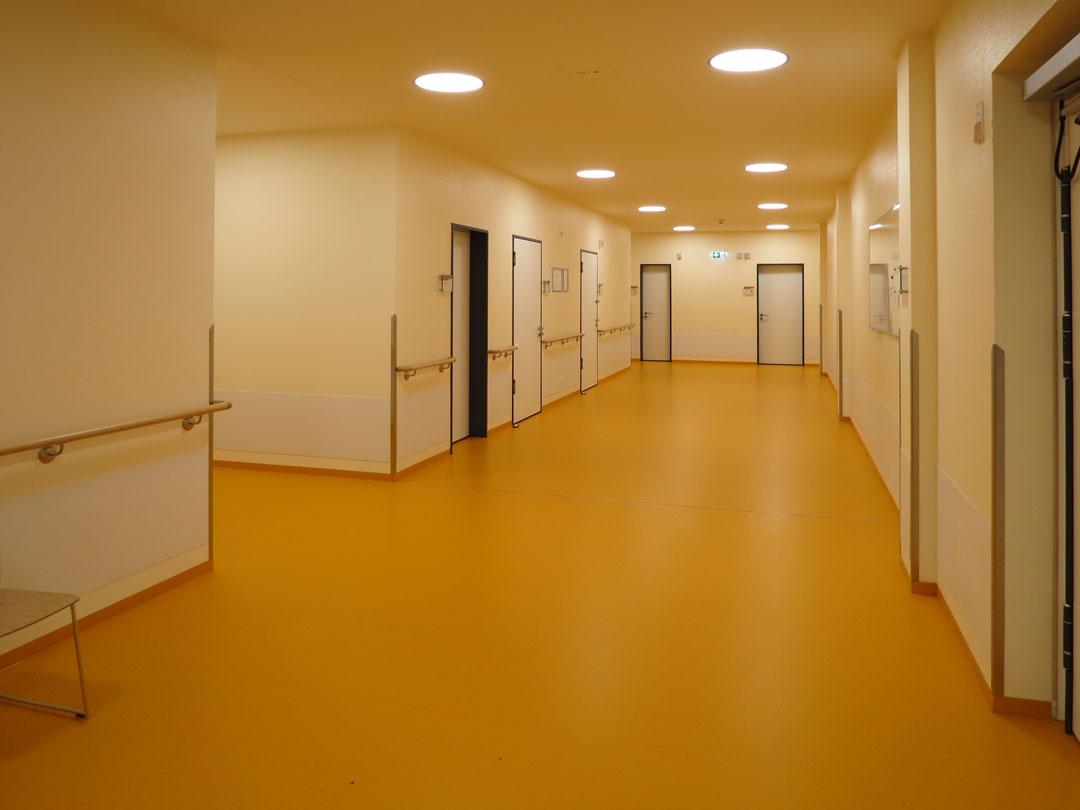 muennich_Sport-und-Therapiezentrum_St-Joseph_Dessau_IMG_5099_1080x810px
