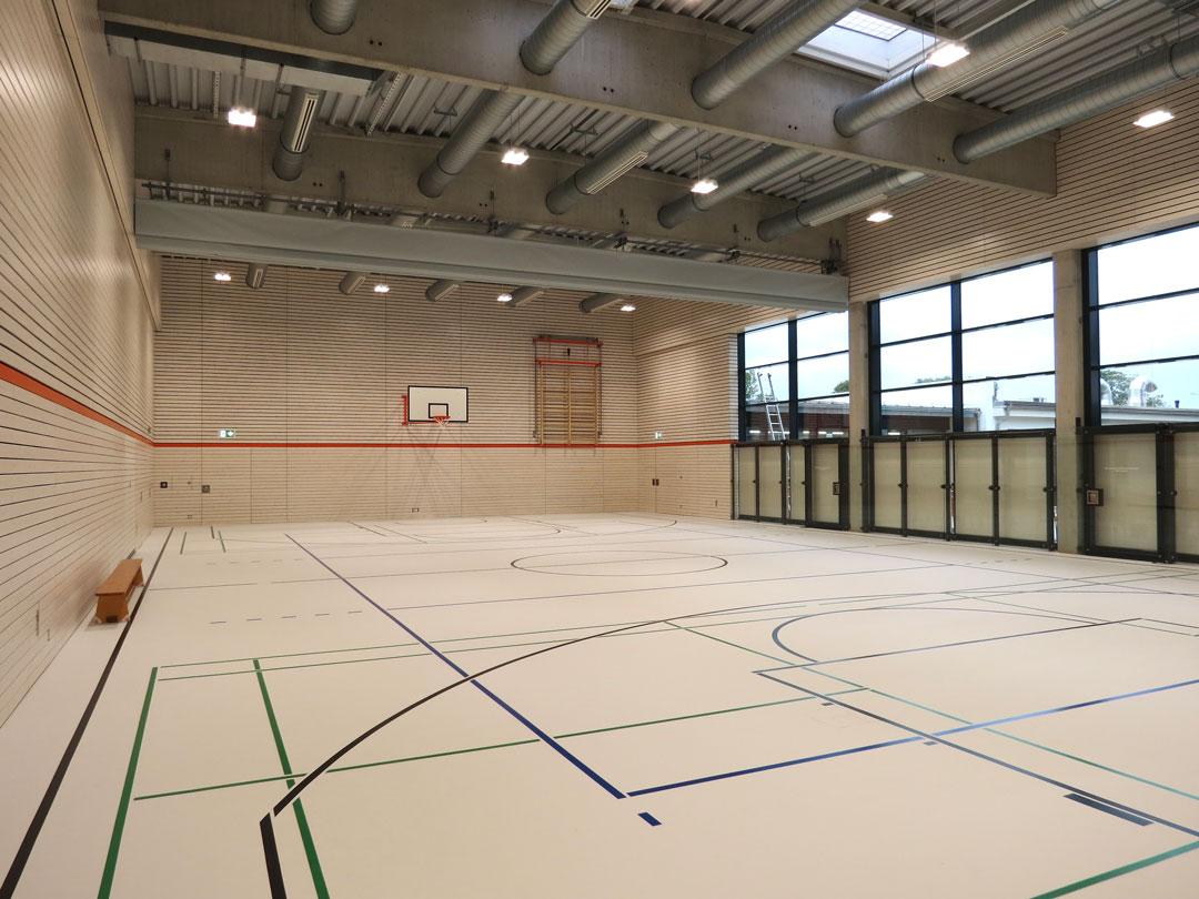 muennich_Sport-und-Therapiezentrum_St-Joseph_Dessau_IMG_5130_1080x810px