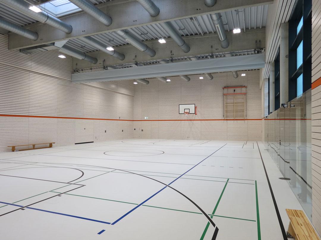 muennich_Sport-und-Therapiezentrum_St-Joseph_Dessau_IMG_5135_1080x810px