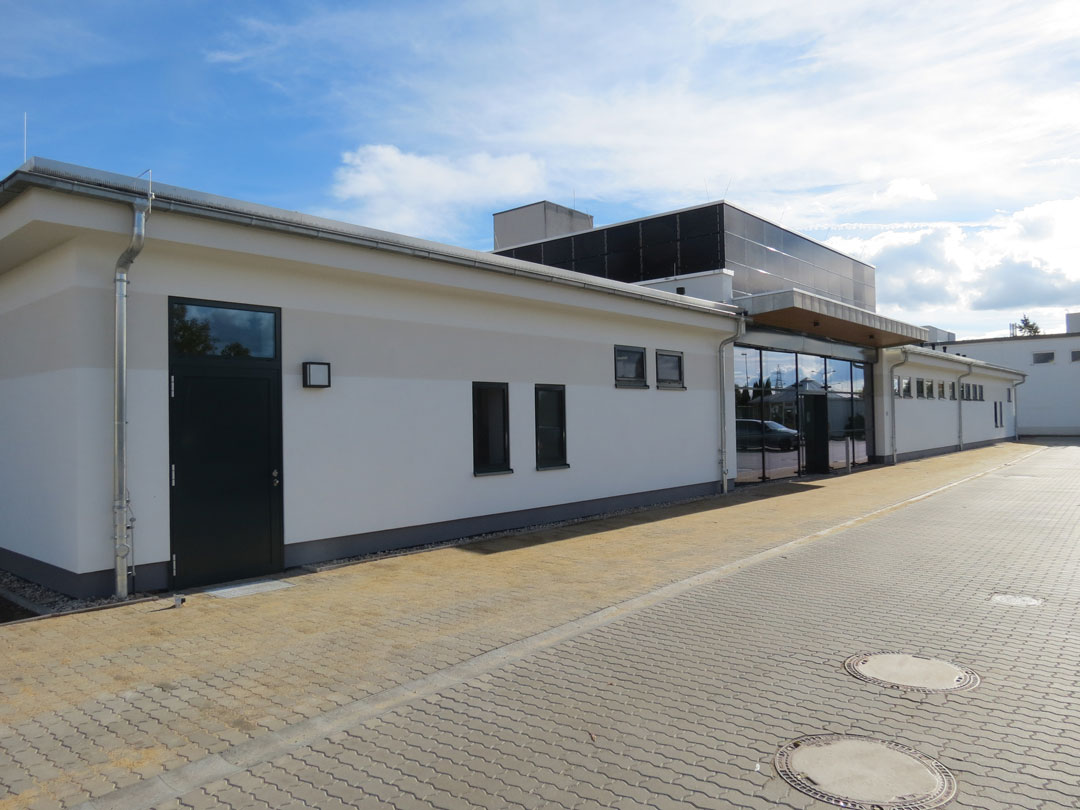 muennich_Sport-und-Therapiezentrum_St-Joseph_Dessau_IMG_5306_1080x810px