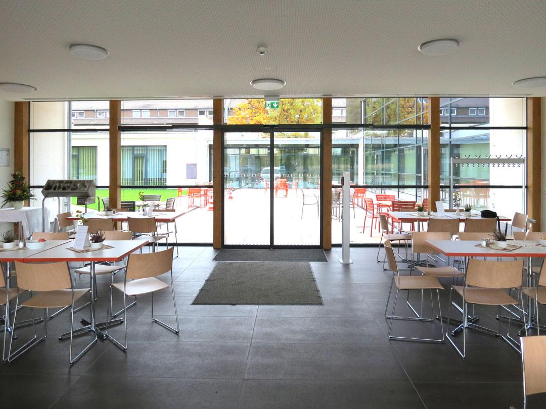 muennich_Sport-und-Therapiezentrum_St-Joseph_Dessau_IMG_5330_1080x810px