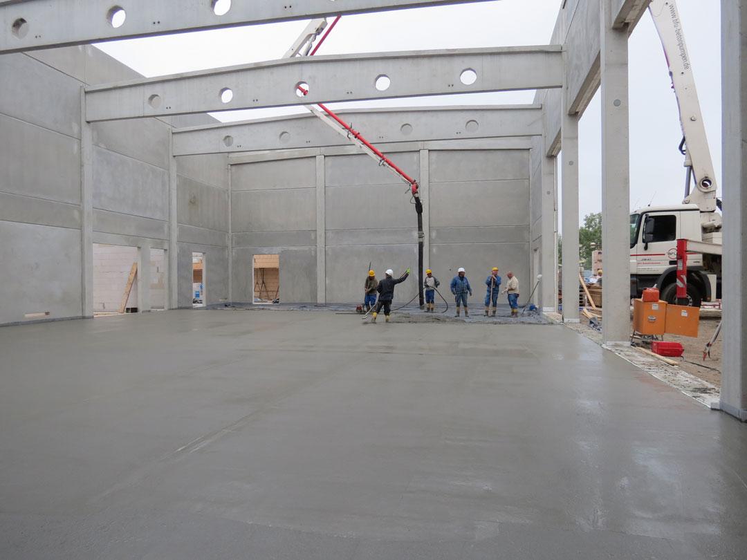 muennich_Sport-und-Therapiezentrum_St-Joseph_Dessau_IMG_7660_1080x810px