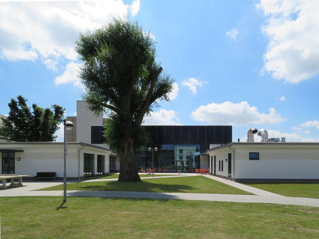muennich_Sport-und-Therapiezentrum_St-Joseph_Dessau_IMG_8680_1080x810px
