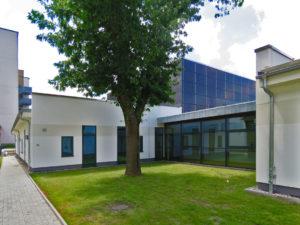 muennich_Sport-und-Therapiezentrum_St-Joseph_Dessau_IMG_8687_1080x810px
