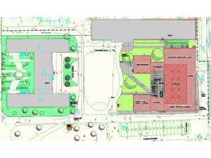 muennich_Sport-und-Therapiezentrum_St-Joseph_Dessau_Lageplan_1080x810px
