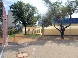muennich_Sport-und-Therapiezentrum_St-Joseph_Dessau_SporthallePerspektive2_1080x810