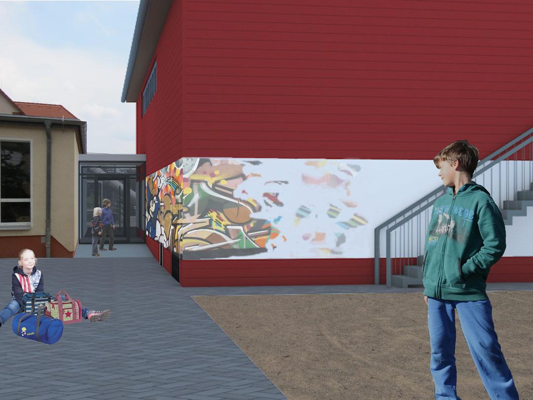 muennich_Sporthalle-Grundschule_Meinsdorf_Westen_1080x810px