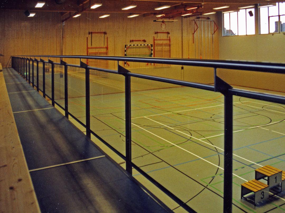 muennich_Sporthalle_Dessau-Kochstedt_NEU_10_1080x810px