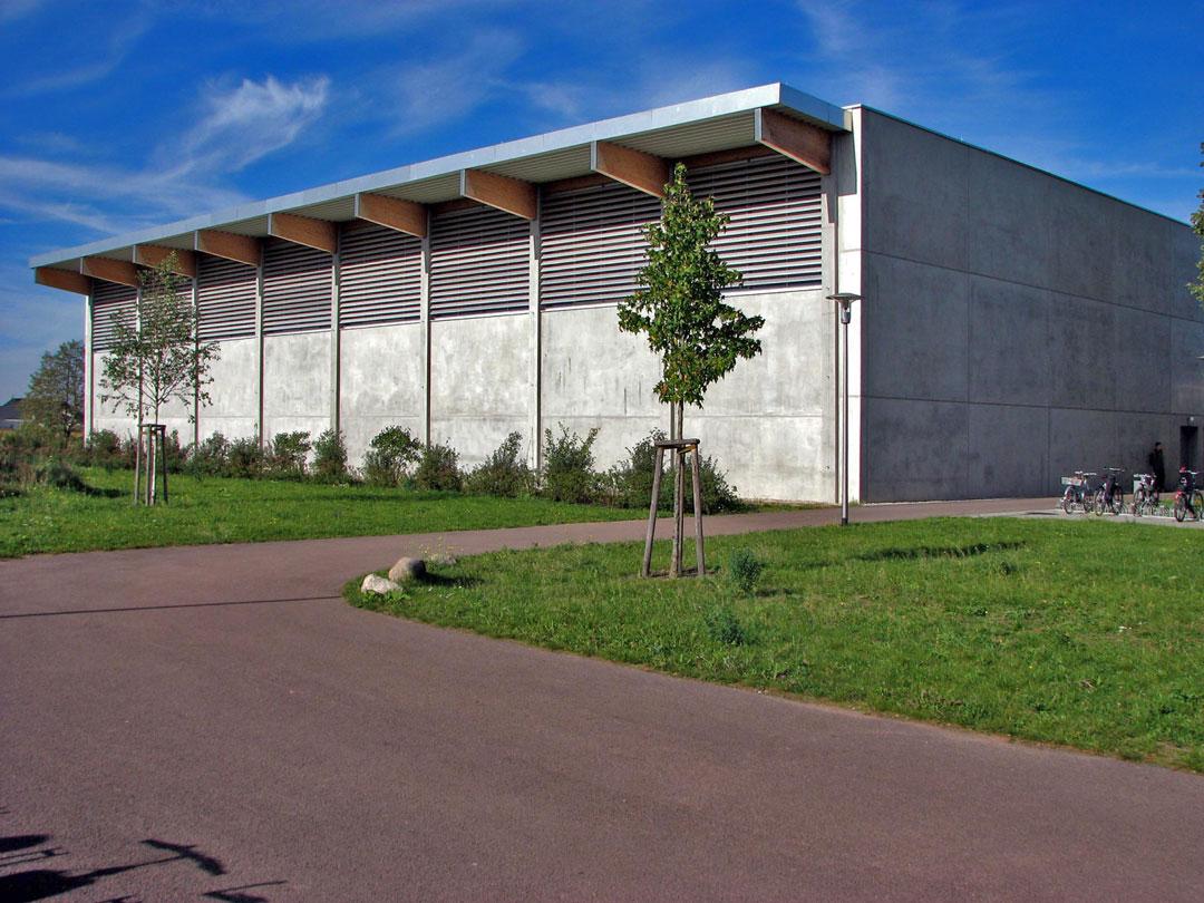 muennich_Sporthalle_Dessau-Kochstedt_NEU_1_1080x810px
