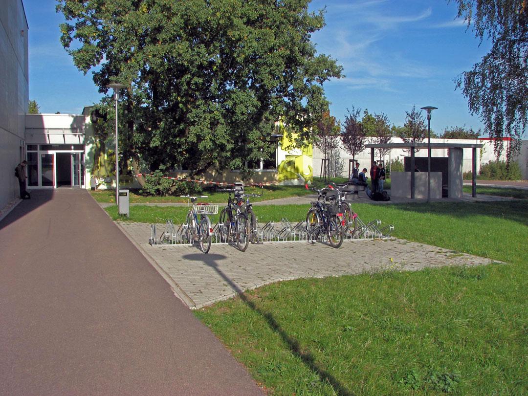 muennich_Sporthalle_Dessau-Kochstedt_NEU_2_1080x810px