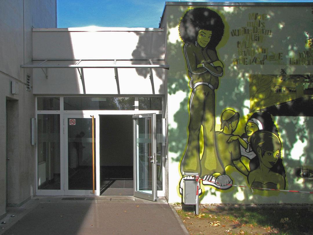 muennich_Sporthalle_Dessau-Kochstedt_NEU_3_1080x810px