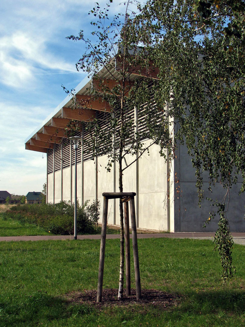 muennich_Sporthalle_Dessau-Kochstedt_NEU_5_810x1080px