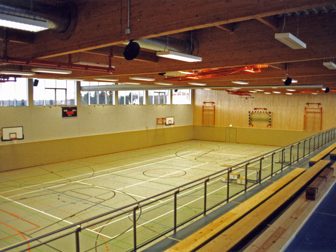 muennich_Sporthalle_Dessau-Kochstedt_NEU_9_1080x810px