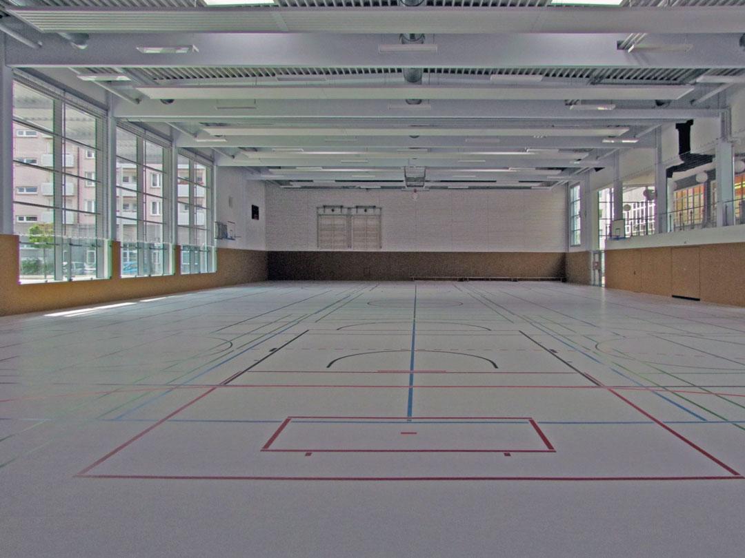 muennich_Sporthalle_Philantropinum_Dessau_IMG_1599_1080x810px