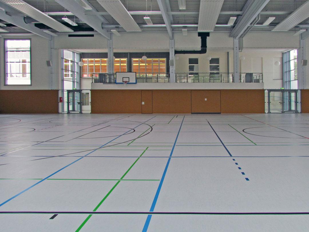 muennich_Sporthalle_Philantropinum_Dessau_IMG_1605_1080x810px