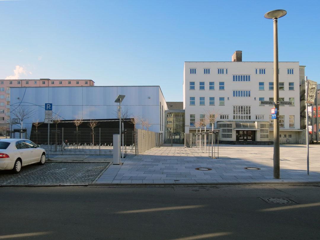 muennich_Sporthalle_Philantropinum_Dessau_Ostansicht-Sporthalle-Sport-und-Kurshaus_1080x810px