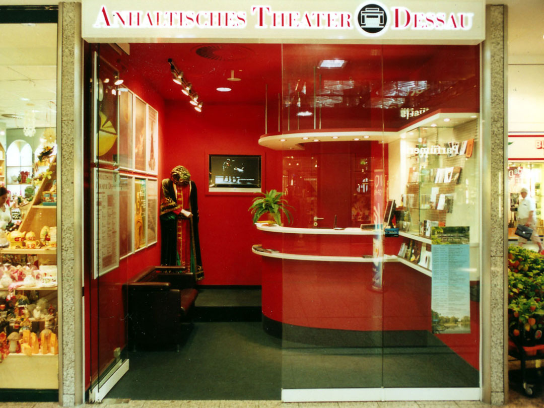 muennich_Theaterkasse-im-Rathauscenter_Dessau_NEU_Theaterkasse1_1496x1028px